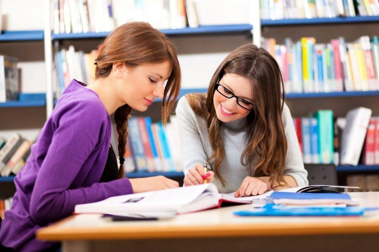 Тренинг для преподавателей «Язык + методика»