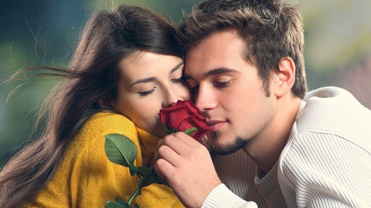 Тренинг «Как научить мужчину сексу»