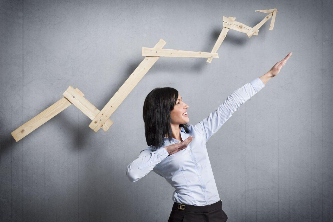 Тренинг исполнения желаний: как поставить цель и ее достигнуть?