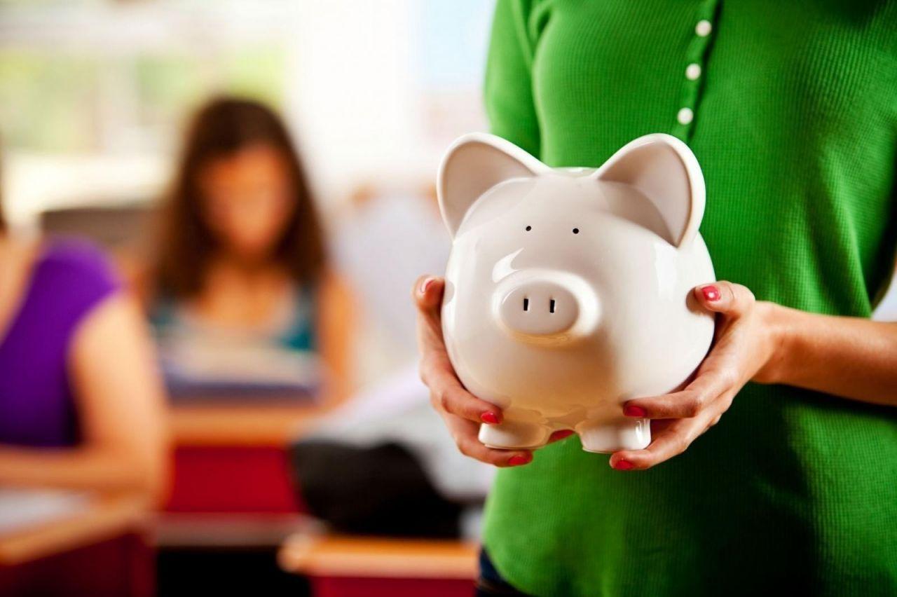 Тренинг «Финансовая грамотность»