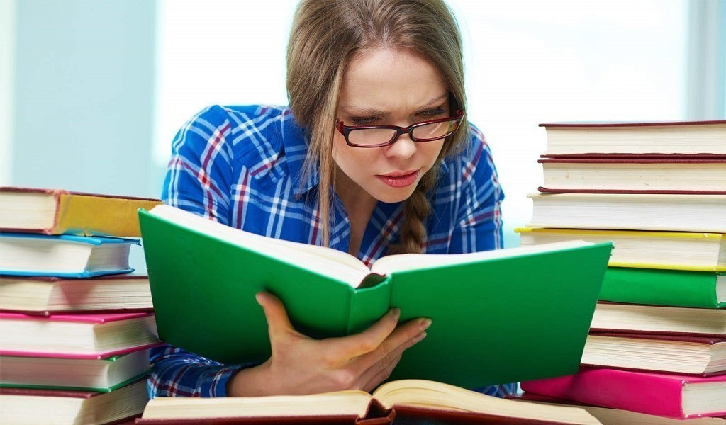 Где учиться на психолога в США?
