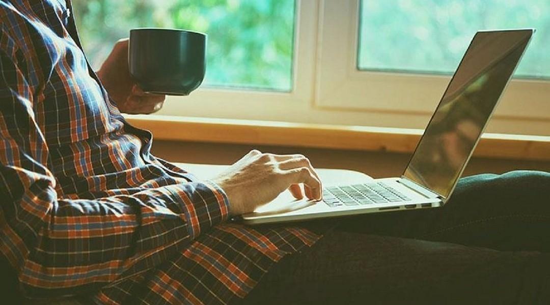 Добавляйте сайты в каталог психея-маркет.ру и легко продвигайтесь в интернете