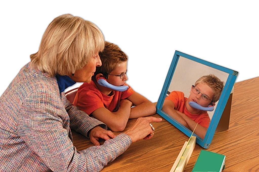 Можно ли считать ребенка билингвом?