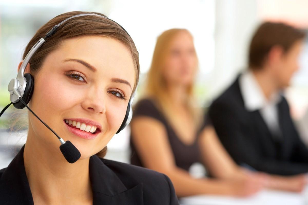 Тренинг «Телефонные продажи: правила и секреты»