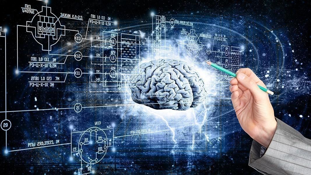 5 мифов о мозге!