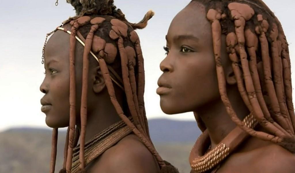 Правила выживания туриста в Африке. Экстремальный туризм