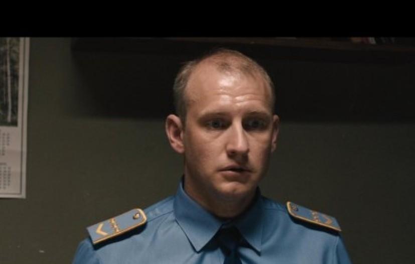 Покончил собой Михаил Фатеев, ранее обвиненный в педофилии