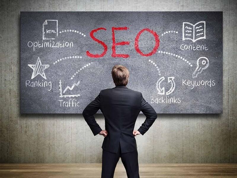 Что такое SEO? И как работает SEO индустрия?