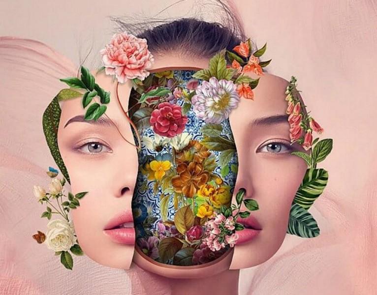 Что важнее, внешняя или внутренняя красота человека?