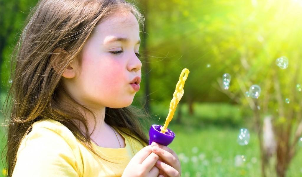 Сторителлинг - интерактивный метод работы с детьми дошкольного возраста!