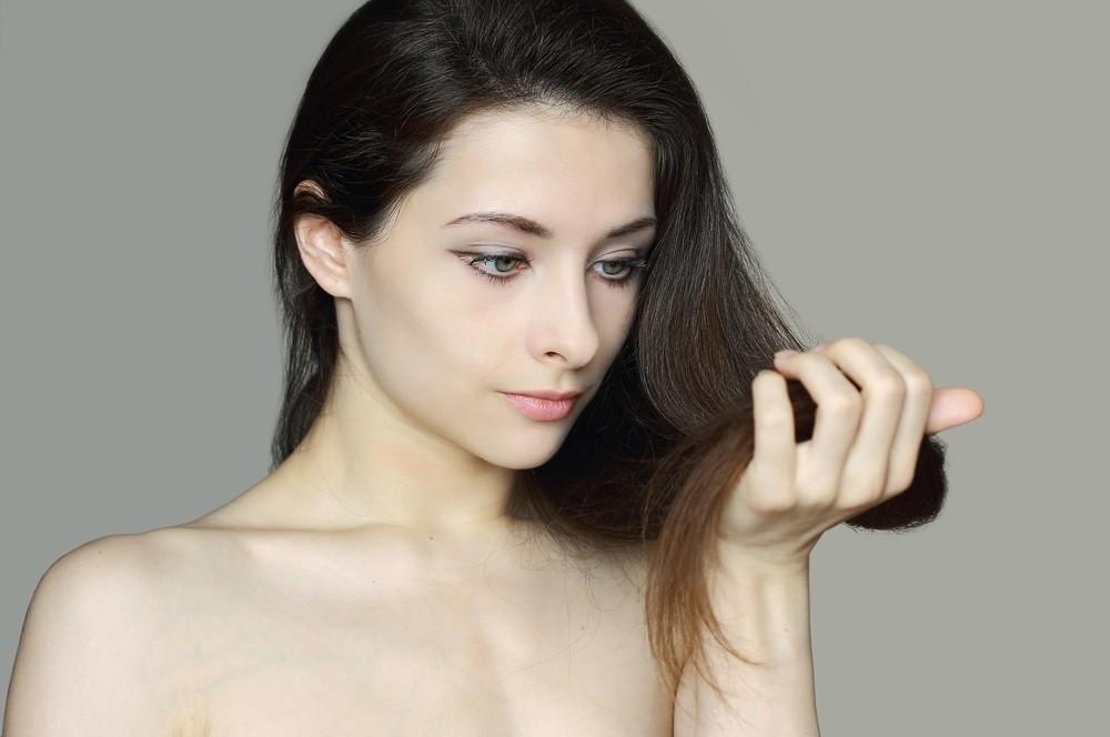 Какие анализы сдать при выпадении волос?