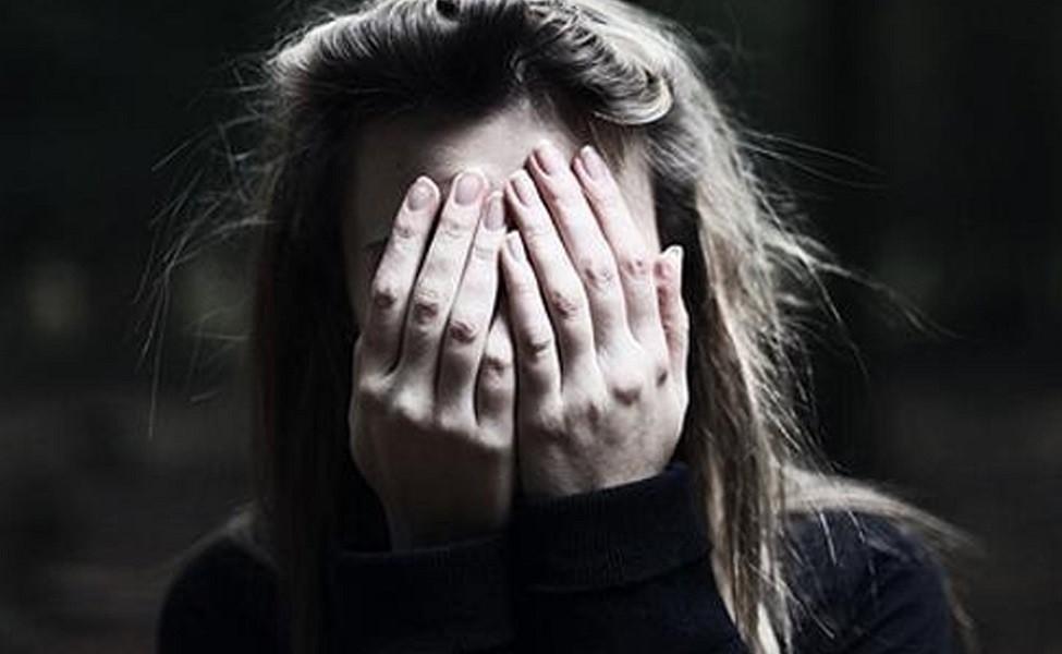Рукоблудие - это грех или терапия от невроза?