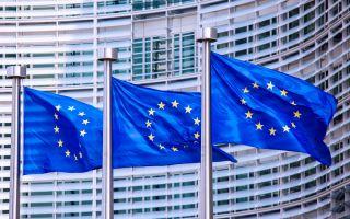 Европейскому Союзу предложили рассмотреть вопрос о введении более «гибких» санкций для России