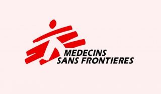 «Врачи без границ» — это международная независимая гуманитарная медицинская организация
