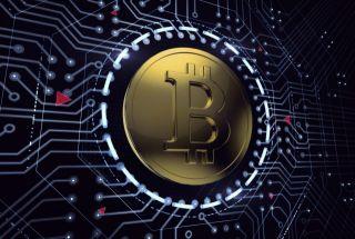 Что такое биткойн или криптовалюта биткойн?