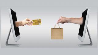 Что можно продавать в интернете?