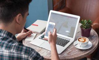 Как начать продавать через интернет?