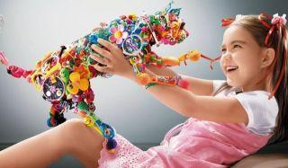 10 механических игрушек, ради которых дети откажутся от самых крутых гаджетов