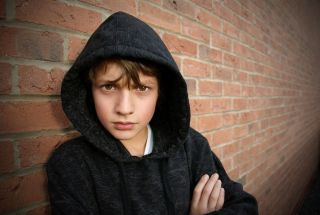 Подростковый психолог в Москве