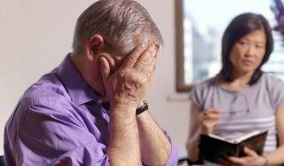 Как распознать психические заболевания?
