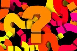 Что такое трибология?