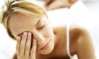 Методы борьбы с нервным тиком