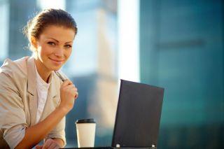 Идеи прибыльного бизнеса для женщин