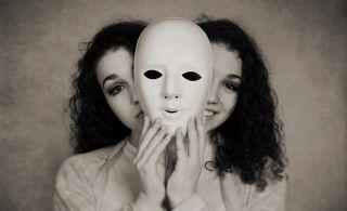 Шизотипическое расстройство личности: симптомы психопатоподобной шизофрении