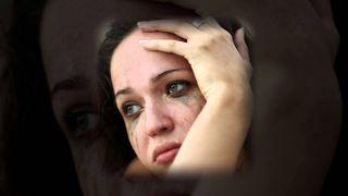 Шизофрения: основные причины заболевания шизофрении