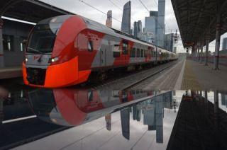 Просьба выйти из вагона: 6 транспортных проектов, которые так и не изменили мир