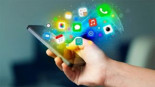 Опасность и вред социальных сетей