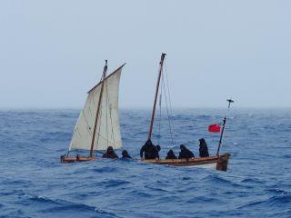 Сушите весла: 5 корабельных бунтов, которые вошли в историю