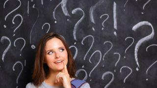 Вопросы, которые вы стеснялись задать врачу