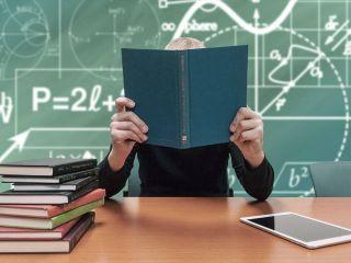 Какие вопросы можно задать учителю?