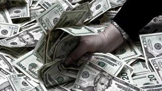 Как заработать много денег и власти?