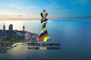 Россия получила бронзу на Всемирной шахматной олимпиаде