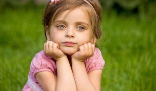Детская шизофрения: симптомы, диагностика и терапия детской шизофрении