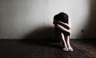 Наиболее распространенные психические заболевания