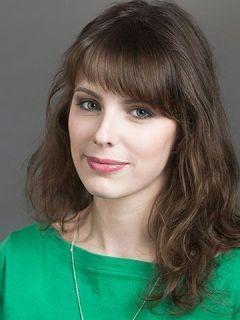Серебряная Анна Владимировна