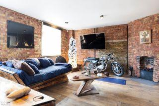 Лофт дизайн – архитектурное направление или стиль жизни?