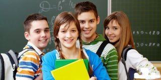 «Мой выбор»: курс тренингов по профориентации в США