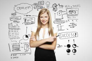 Тренинг «Маркетинг: меньше слов, больше практики»