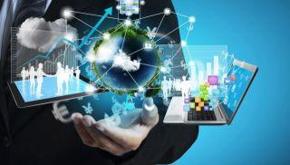Тренинг «Интернет - Маркетинг: создание и продвижение сайта»