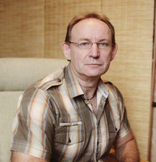 Борис и Светлана Ивановы