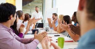 Тренинг «Ключевые стили и навыки лидера в эпоху перемен».