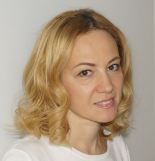 Мадина Карташева