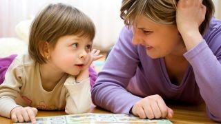 Бесплатный семинар для родителей «Как замотивировать ребёнка на обучение?»