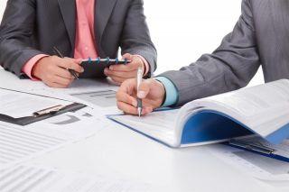 Курсы дистанционного повышения квалификации в сфере «Делопроизводство»