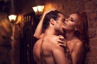 Тренинг «Голос - это секрет лучшей любовницы»