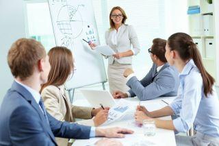 Тренинг повышения квалификации «Аналитик-эксперт»